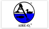 Aeration Industries International, Inc.