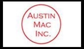 Austin Mac Inc.