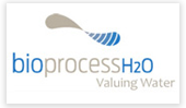 BioProcess H2O