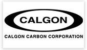 Calgon Carbon Corporation—UV Technolgies