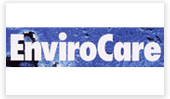 EnviroCare International