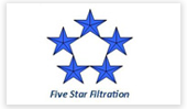 Five Star Filtration