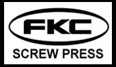 FKC Co. Ltd.
