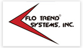 Flo Trend Systems