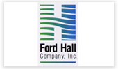 Ford Hall Company