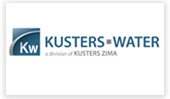 Hi-Tech a division of Kusters Water