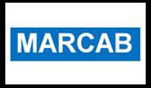 Marcab